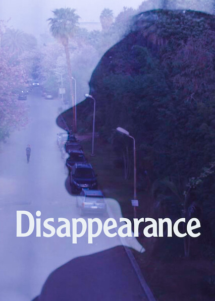 Disappearance on Netflix UK