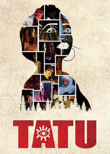 Tatu on Netflix