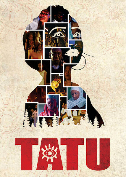 Tatu on Netflix UK
