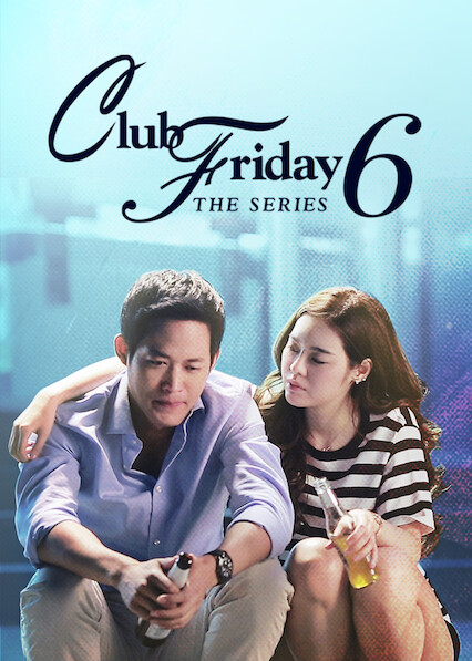 Club Friday The Series 6
