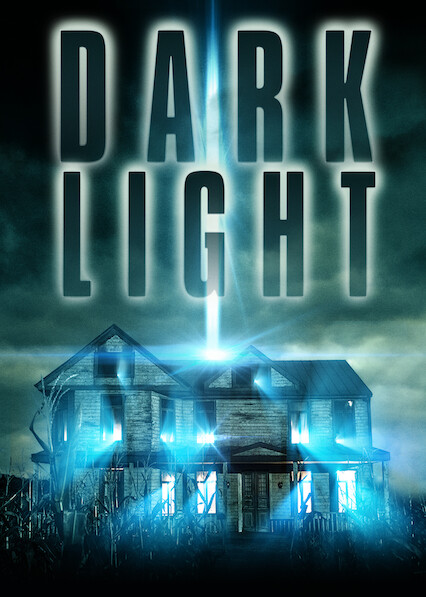Dark Light on Netflix UK