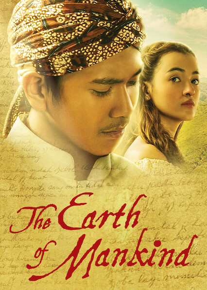 This Earth of Mankind on Netflix UK