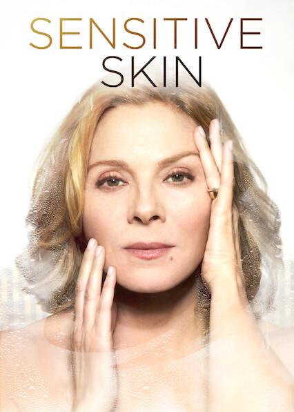 Sensitive Skin on Netflix